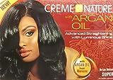Die besten Creme of Nature Relaxers - 3x Relaxer / Glättungscreme Creme of Nature Bewertungen