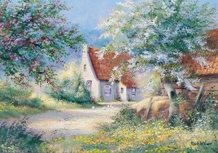 aroma-de-flores-por-withaar-impresion-de-la-bella-arte-reint-disponibles-sobre-tela-y-papel-lona-sma