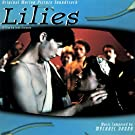 Lilies (Original Motion Picture Soundtrack)