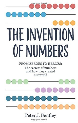 the-invention-of-numbers