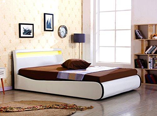 espirit-led-designer-bed-gas-lift-storage-ottoman-faux-leather-double-4ft6-white