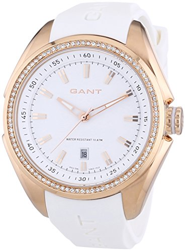 GANT Women's Quartz Watch W10874 W10874