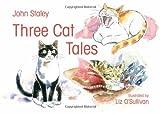 Three Cat Tales
