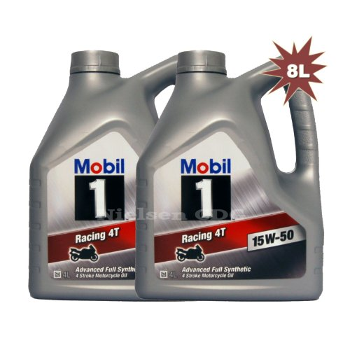 mobil-motorcycle-racing-4t-15w-50-fully-synthetic-engine-oil-142320-2x4l-8l