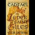 The Leper Of Saint Giles
