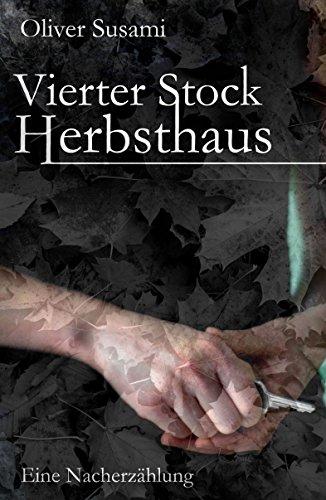 Vierter Stock Herbsthaus - Stephen King-bild