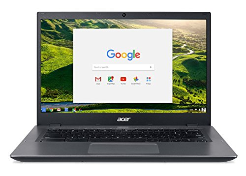 Acer Chromebook for Work, 14