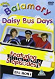 Balamory - Daisy Bus Days [DVD]
