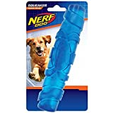 Nerf Dog TPR Squeak Stick Toy, Large
