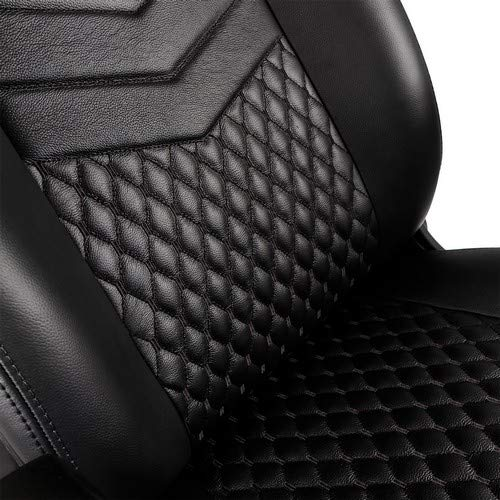 noblechairs – ICON - 6