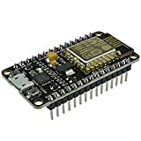 Generic Nodemcu Esp8266 Lua Amica Wifi Internet Of Things Development Board Cp2102 Iot