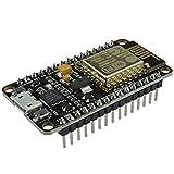 Generic Nodemcu Esp8266 Lua Amica Wifi Internet Of Things Development Board Cp2102 Iot