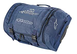 Alpinestars 1001-91002 Men's Red Bull Destination Carry On Bleu marine Taille unique