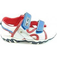 Naturino - Naturino sandalI bambino 255