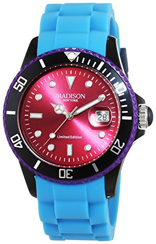 madison-new-york-unisex-armbanduhr-candy-time-colour-festival-analog-quarz-silikon-u4484e
