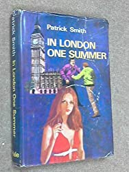In London One Summer