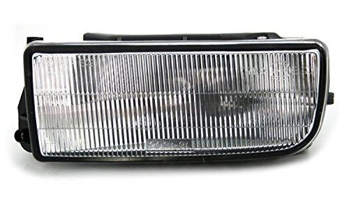 AD Tuning GmbH & Co. KG 960251 Nebelscheinwerfer H1, gebraucht kaufen  Wird an jeden Ort in Deutschland