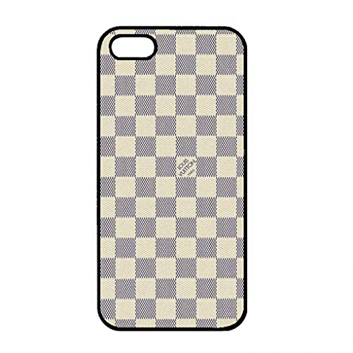 Louis and Vuitton LV Logo Iphone 5/5S Case,Louis and Vuitton Logo Phone...
