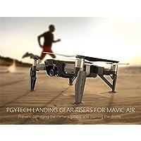 Landing Gear Erweiterung für DJI Mavic Air, yuyoug pgytech für Mavic Air Verlängerte Landing Gear Bein Support... preisvergleich bei billige-tabletten.eu