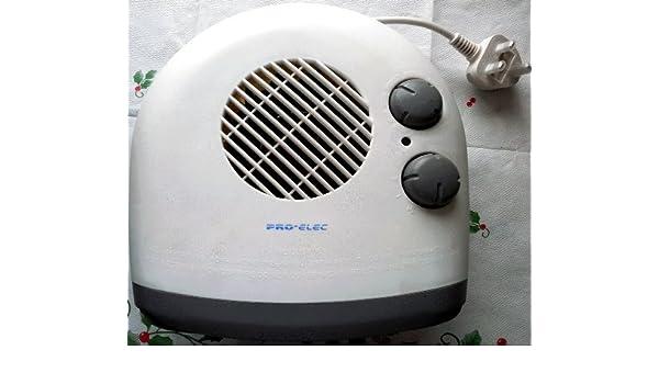 PRO ELEC PEL00495 1000W + 2000W 2KW