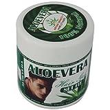 #10: AryanShakti Aloevera Hair Gel - SetFit, 100 ml (pack of 2)