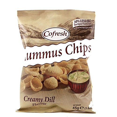 eat-real-humus-creamy-dill-chips-12-x-45g