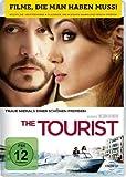 The Tourist kostenlos online stream