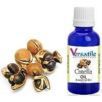 Kamelienöl ätherische Öle 100% reine natürliche Aromatherapie Öle 3ML-1000ML preisvergleich bei billige-tabletten.eu
