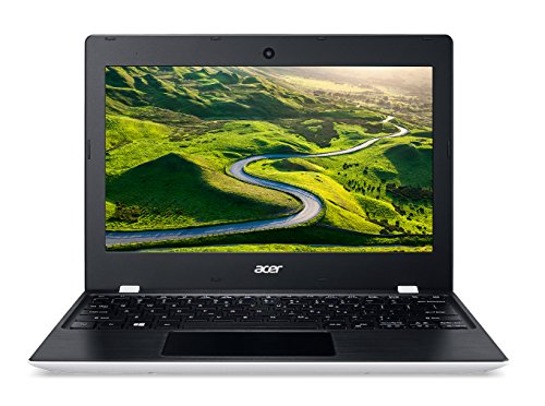 Acer Aspire One Cloudbook 11 AO1-132-C5MV (NX.SHPEK.002)