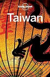 TAIWAN 8ED -ANGLAIS-