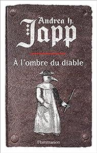 """Afficher """"La malédiction de Gabrielle n° 2 À l'ombre du diable"""""""