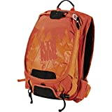 Atomic Tracker ABS Backbag Modell 2013 / 1