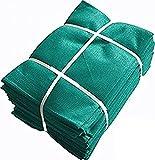 #8: Truphe Garden Shade Net, Garden Net 50%, UV Stabilized (10 X 3 Meter)