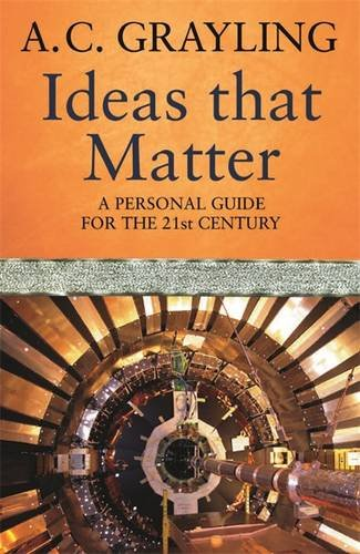 ideas-that-matter-a-personal-guide-for-the-21st-century