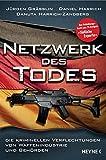 ISBN 9783453201095