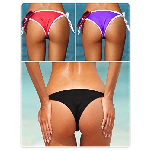 Arsch Jersey (YISUMEI Decke 125x200 cm Kuscheldecken Sanft Flanell Weich Fleecedecke Bettüberwurf Arsch Popo Sexy Augen Strand Bikini)