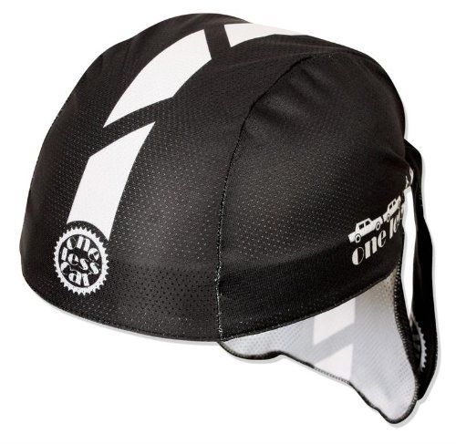 Pace Sportswear Coolmax One Less Car Skull Cap by Pace Coolmax-skull-cap