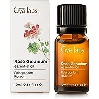 Rosengeranie (Südafrika) - 100% Pure, unverdünnt, Bio, Natur & Therapeutische Grade ätherisches Öl für Aromatherapie... preisvergleich bei billige-tabletten.eu