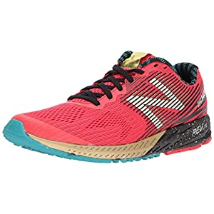 New Balance Women's Shoes W1400NY5 Size 7.5US