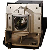 V7 Projector Lamp for selected projectors by SMARTBOARD, TOSHIBA - Projector Lamps (TOSHIBA, 275 W, 2000 h, Various, SMARTBOARD Unifi 45, TOSHIBA TDP EX20U, TOSHIBA TDP EW25U, TOSHIBA TDP ST20, TOSHIBA TDP EX20,...) - Confronta prezzi
