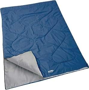 Lichfield Camper Double Sleeping Bag
