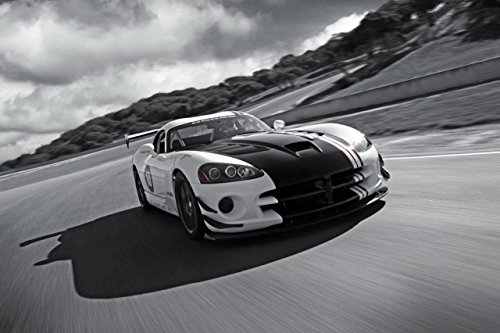 classic-and-muscle-car-ads-and-car-art-dodge-viper-srt10-acr-x-2010-car-art-poster-print-on-10-mil-a