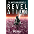 Revelation (The Wasteland Chronicles, Book 4)