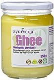 GHEE MANTEQUILLA CLARIFICADA 350 gr