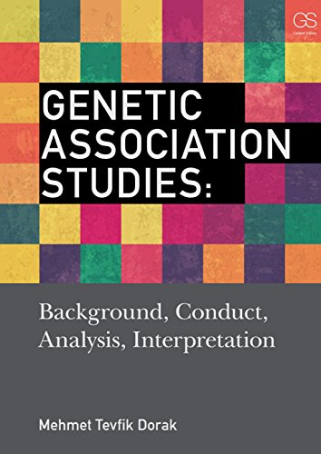 Genetics Analysis And Principles Ebook