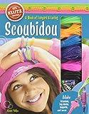 Scoubidou livre Kit-