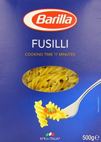 barilla-fusilli-500g-pack-of-12