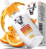 Best Vitamina C Viso Sieri - Siero Viso Vitamina C Crema Acido Ialuronico Bio Review