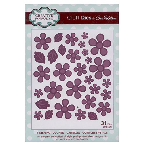 creative-expressions-craft-die-stanz-und-prageschablone-ced1421-finishing-touches-camellia-complete-