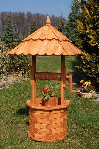 Gartenbrunnen Gartenbrunnen Set
